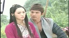 nhu lai than chuong 3/4 (tap 11) - hoang phuc