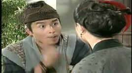 nhu lai than chuong 3/4 (tap 10)  - hoang phuc