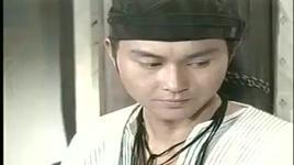 nhu lai than chuong 2/4 (tap 31) - hoang phuc