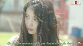 [vietsub][mv] iu - every end of the day [360kpop] - iu