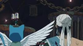 fairy tail (tap 037)  - v.a