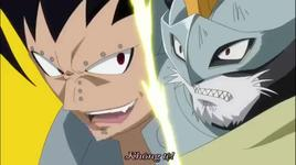 fairy tail (tap 087) - v.a