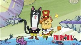 fairy tail (tap 082) - v.a