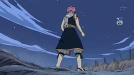 fairy tail (tap 013)  - v.a