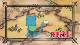 fairy tail (tap 043)  - v.a