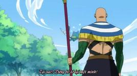 fairy tail (tap 053)  - v.a