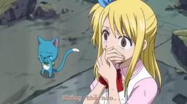 fairy tail (tap 027)  - v.a