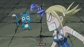 fairy tail (tap 064)  - v.a