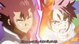 fairy tail (tap 061)  - v.a