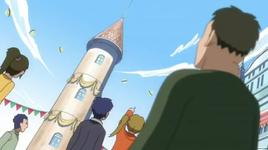 fairy tail (tap 044)  - v.a