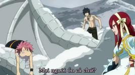 fairy tail (tap 073) - v.a