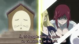 fairy tail (tap 074) - v.a