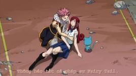 fairy tail (tap 026)  - v.a