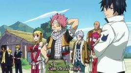 fairy tail (tap 068)  - v.a