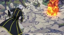 fairy tail (tap 055)  - v.a