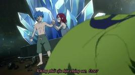 fairy tail (tap 035)  - v.a