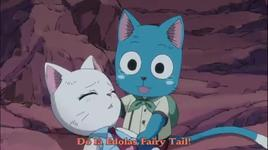 fairy tail (tap 092) - v.a