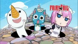 fairy tail (tap 098) - v.a