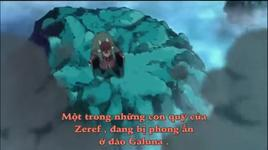 fairy tail (tap 107) - v.a