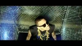take it to the head (official video) - dj khaled, chris brown, rick ross, nicki minaj, lil wayne