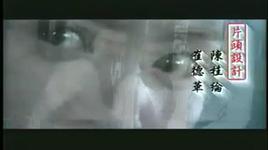 nhu lai than chuong 1/4 (tap 34) - v.a