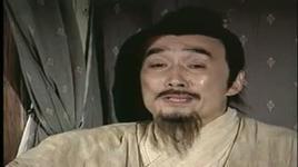 nhu lai than chuong 2/4 (tap 41) - v.a