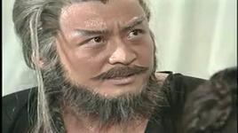 nhu lai than chuong 3/4 (tap cuoi) - v.a