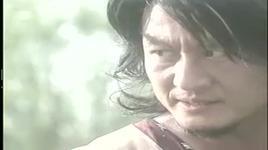 nhu lai than chuong 2/4 (tap 40) - v.a