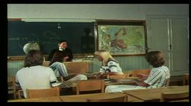 when i kissed the teacher - abba