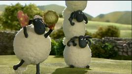shaun the sheep  (season 1 - tap 1: off the baa) - v.a