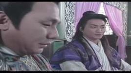 bao tieu i - vo lam bao ngoc (tap 7) - v.a