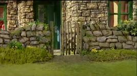 shaun the sheep  (season 1 - tap 17: fetching) - v.a
