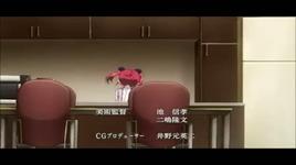 top 10 anime 2012 2 - v.a