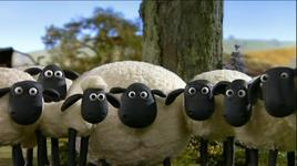 shaun the sheep  (season 1 - tap 29: save the tree) - v.a