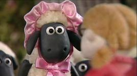 shaun the sheep  (season 1 - tap 32: the farmer's niece) - v.a