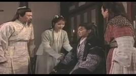 bao tieu i - vo lam bao ngoc (tap 27) - v.a