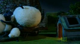 shaun the sheep  (season 1 - tap 38: snore worn shaun) - v.a