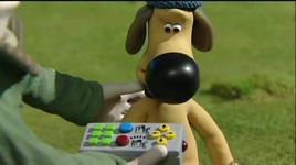 shaun the sheep  (season 1 - tap 37: helping hound) - v.a