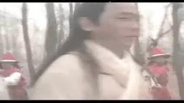 bao tieu i - vo lam bao ngoc (tap 26) - v.a