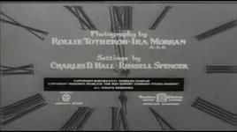 hai saclo hay nhat moi thoi dai - modern times(1936) - dang cap nhat
