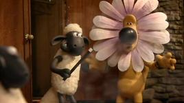 shaun the sheep  (season 1 - tap 39: abracadabra) - v.a