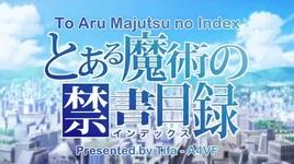 to aru majutsu no index (ep 14) - v.a