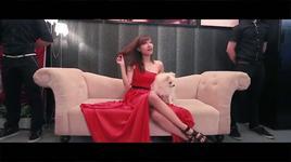 twinkle (dance cover) - dang cap nhat