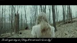 safe and sound (vietsub) - the civil wars, taylor swift