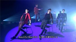 beautiful (120602 music fair) - 2pm