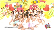 Manatsu no Sounds Good! (120603 CDTV)
