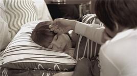 love.. goodbye - junsu (2pm)