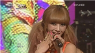 2Hot (120615 Music Bank)