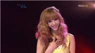 Stickwitu (120619 Beautiful Concert)