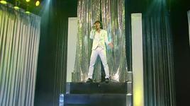 song can nui doi (shining show 17) - hai phung